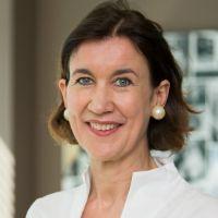 Susanne Hake ganzheitliche Kommunikationsberaterin