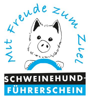 storydynamics-fuer-freiberufler