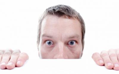 Marketing selber machen – anfangen und dranbleiben