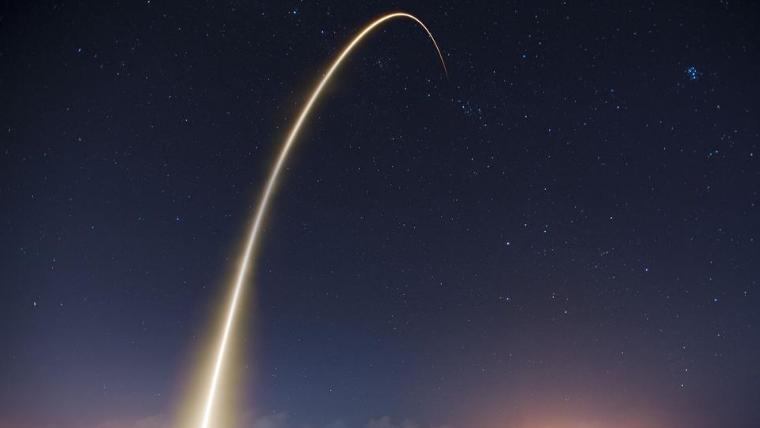 Starten für Selbststaendige Vergleich Raketen