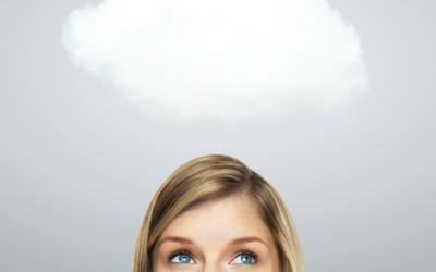 Stressfreier Denken für Selbstständige – 3 produktive Tipps