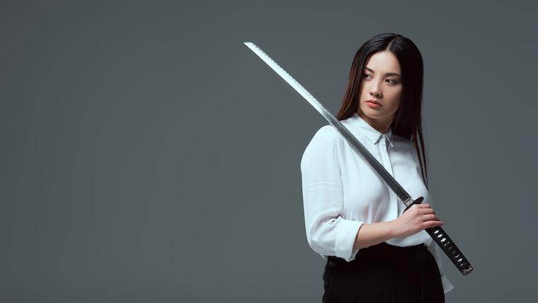 Heldenreise zur Teamentwicklung – das zweischneidige Schwert